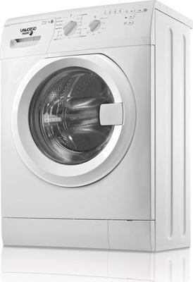 Sangiorgio SGFS3106 Waschmaschine