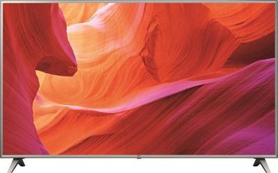 LG 43UK6500PLA Telewizor