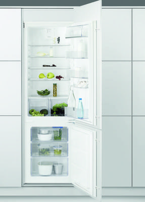 Electrolux ENN2812BOW Kühlschrank