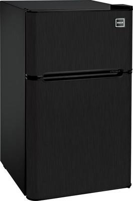 Curtis RFR870 Kühlschrank