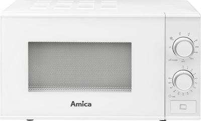 Amica AMGF17M1W Mikrowelle