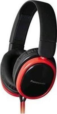 Panasonic RP-HX250ME Kopfhörer