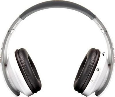 Arkas HP-8810