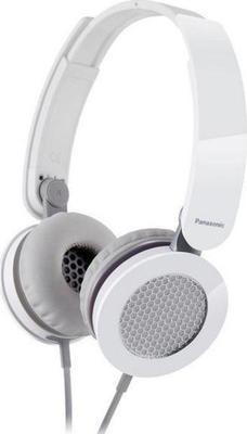 Panasonic RP-HXS200E Kopfhörer