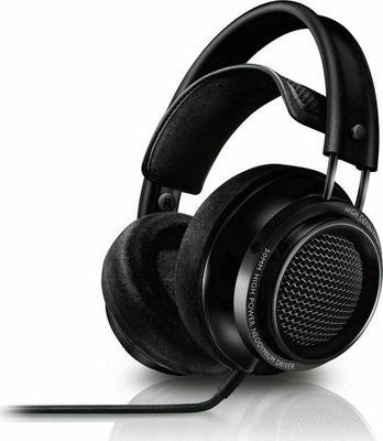 Philips X2 Słuchawki
