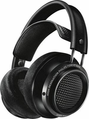 Philips Fidelio X2HR Słuchawki
