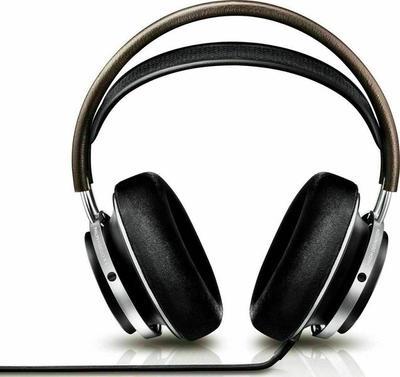 Philips X1S Słuchawki