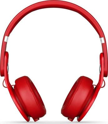 Beats by Dre Mixr