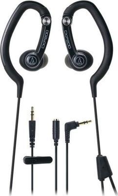 Audio-Technica ATH-CKP200 Headphones