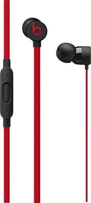 Beats by Dre urBeats3 with Lightning Connector Decade Collection