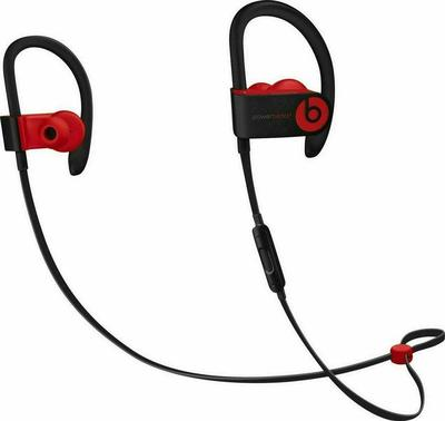 Beats by Dre Powerbeats3 Wireless Decade Collection