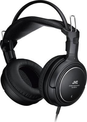 JVC HA-RZ910