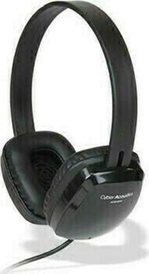 Cyber Acoustics ACM-6004