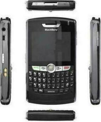 BlackBerry Pearl 8120 Mobile Phone