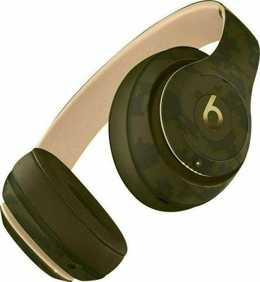 Beats by Dre Studio3 Wireless Camo Collection