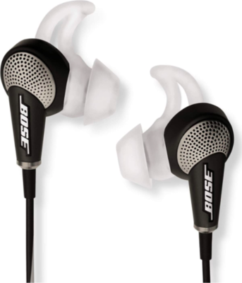 Bose QuietComfort 20i Kopfhörer