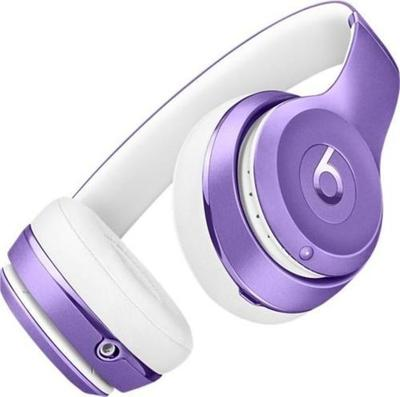Beats by Dre Solo3 Ultra Violet Collection