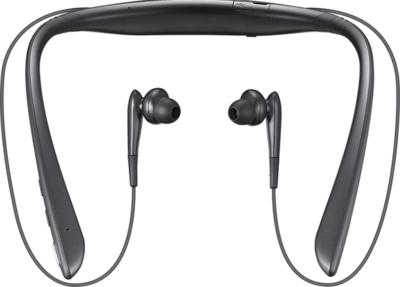Samsung Level U Pro Słuchawki