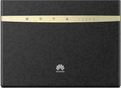 Huawei B525 Router
