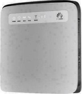 Huawei E5186 Router