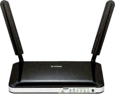 D-Link DWR-921 Router