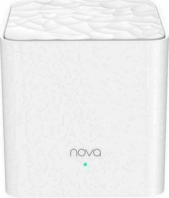 Tenda Nova MW3 Router