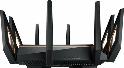 Asus GT-AX11000 Router