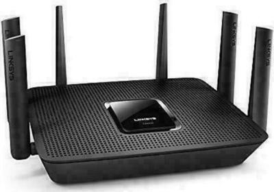 Linksys EA9300 Router