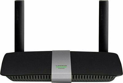 Linksys EA6350 Router