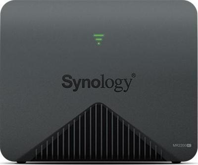 Synology MR2200AC Routeur
