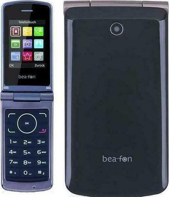 Beafon C240
