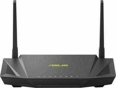 Asus RT-AX56U Router