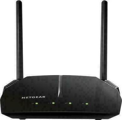 Netgear R6120 Router
