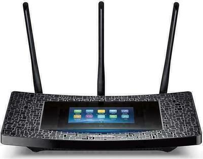 TP-Link Touch P5 Router