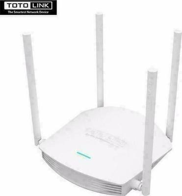 Totolink N600R Router