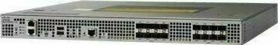 Cisco ASR1001