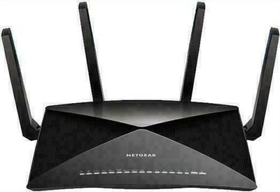 Netgear Nighthawk X10 R9000 Router