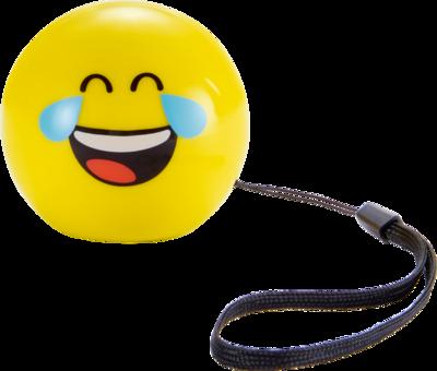 Bigben Interactive SmileyLol BT15