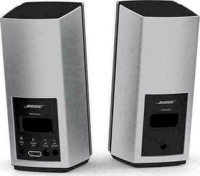 Bose Companion 20 Haut-parleur