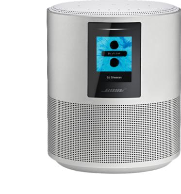 Bose Home Speaker 500 Haut-parleur