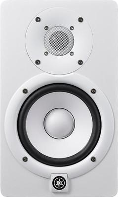 Yamaha HS5 Haut-parleur