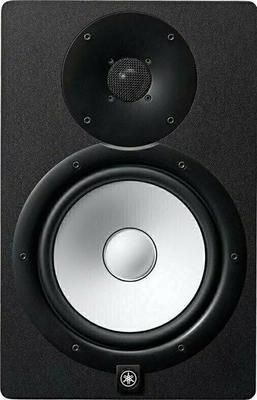 Yamaha HS8 Haut-parleur