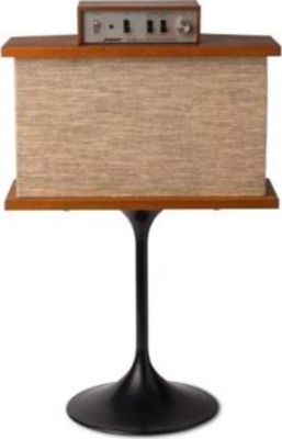 Bose 901 Haut-parleur