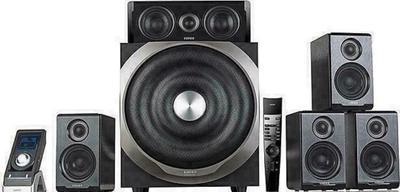 Edifier S760D Loudspeaker