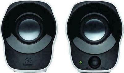 Logitech Z120 Haut-parleur