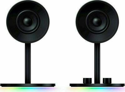 Razer Nommo Chroma Loudspeaker