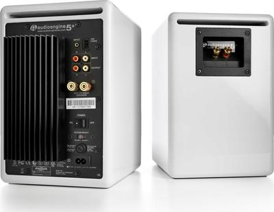 Audioengine A5+ Haut-parleur