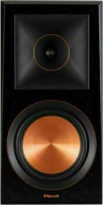 Klipsch RP-600M Loudspeaker
