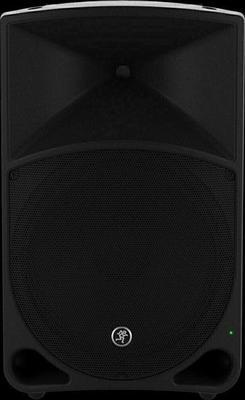 Mackie Thump 15 Loudspeaker