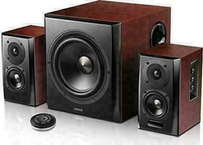 Edifier S350DB Loudspeaker